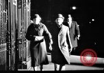 Image of 21 Club New York City USA, 1934, second 54 stock footage video 65675052425