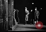 Image of 21 Club New York City USA, 1934, second 61 stock footage video 65675052425