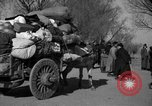 Image of Chinese students China, 1931, second 2 stock footage video 65675052431