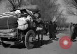 Image of Chinese students China, 1931, second 3 stock footage video 65675052431