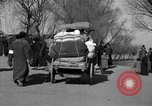 Image of Chinese students China, 1931, second 6 stock footage video 65675052431