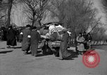 Image of Chinese students China, 1931, second 8 stock footage video 65675052431