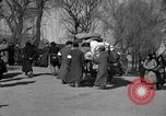 Image of Chinese students China, 1931, second 9 stock footage video 65675052431