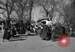 Image of Chinese students China, 1931, second 10 stock footage video 65675052431