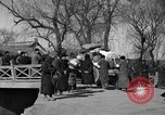 Image of Chinese students China, 1931, second 12 stock footage video 65675052431