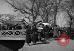 Image of Chinese students China, 1931, second 13 stock footage video 65675052431