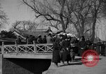 Image of Chinese students China, 1931, second 14 stock footage video 65675052431