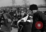 Image of Chinese students China, 1931, second 15 stock footage video 65675052431