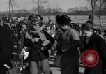 Image of Chinese students China, 1931, second 17 stock footage video 65675052431