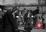 Image of Chinese students China, 1931, second 18 stock footage video 65675052431