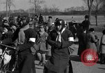 Image of Chinese students China, 1931, second 19 stock footage video 65675052431