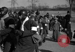Image of Chinese students China, 1931, second 20 stock footage video 65675052431