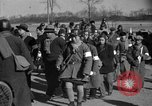 Image of Chinese students China, 1931, second 21 stock footage video 65675052431