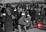 Image of Chinese students China, 1931, second 22 stock footage video 65675052431
