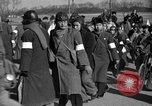 Image of Chinese students China, 1931, second 23 stock footage video 65675052431