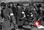 Image of Chinese students China, 1931, second 24 stock footage video 65675052431