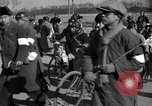 Image of Chinese students China, 1931, second 25 stock footage video 65675052431