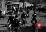 Image of Chinese students China, 1931, second 27 stock footage video 65675052431