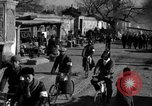 Image of Chinese students China, 1931, second 28 stock footage video 65675052431