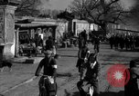Image of Chinese students China, 1931, second 29 stock footage video 65675052431