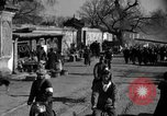 Image of Chinese students China, 1931, second 30 stock footage video 65675052431