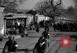 Image of Chinese students China, 1931, second 31 stock footage video 65675052431