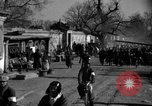Image of Chinese students China, 1931, second 32 stock footage video 65675052431