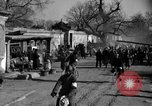 Image of Chinese students China, 1931, second 34 stock footage video 65675052431