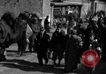 Image of Chinese students China, 1931, second 35 stock footage video 65675052431