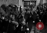 Image of Chinese students China, 1931, second 37 stock footage video 65675052431