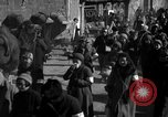 Image of Chinese students China, 1931, second 40 stock footage video 65675052431