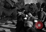 Image of Chinese students China, 1931, second 47 stock footage video 65675052431