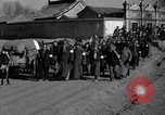 Image of Chinese students China, 1931, second 55 stock footage video 65675052431