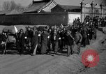 Image of Chinese students China, 1931, second 56 stock footage video 65675052431