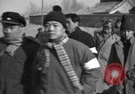 Image of Chinese students China, 1931, second 57 stock footage video 65675052431