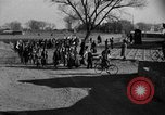 Image of Chinese students China, 1931, second 59 stock footage video 65675052431