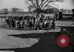 Image of Chinese students China, 1931, second 60 stock footage video 65675052431