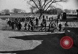 Image of Chinese students China, 1931, second 61 stock footage video 65675052431