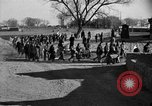Image of Chinese students China, 1931, second 62 stock footage video 65675052431