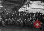 Image of workers Akron Ohio USA, 1936, second 7 stock footage video 65675052433