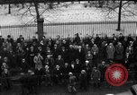 Image of workers Akron Ohio USA, 1936, second 13 stock footage video 65675052433