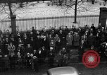 Image of workers Akron Ohio USA, 1936, second 14 stock footage video 65675052433