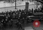 Image of workers Akron Ohio USA, 1936, second 16 stock footage video 65675052433