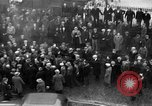 Image of workers Akron Ohio USA, 1936, second 18 stock footage video 65675052433