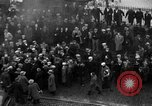 Image of workers Akron Ohio USA, 1936, second 20 stock footage video 65675052433