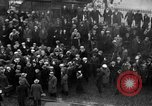 Image of workers Akron Ohio USA, 1936, second 22 stock footage video 65675052433