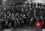 Image of workers Akron Ohio USA, 1936, second 23 stock footage video 65675052433