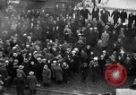 Image of workers Akron Ohio USA, 1936, second 24 stock footage video 65675052433