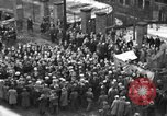 Image of workers Akron Ohio USA, 1936, second 25 stock footage video 65675052433