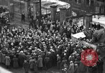 Image of workers Akron Ohio USA, 1936, second 26 stock footage video 65675052433